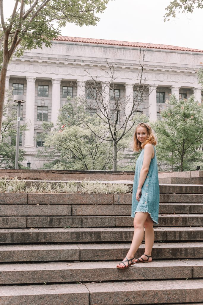 3 Fourth of July Outfits | Hey Its Camille Grey #fashion #fourth #july #fourthofjuly