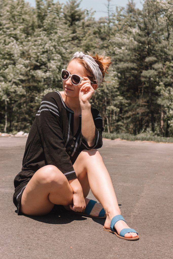 How to Style: Statement Shoes | Hey Its Camille Grey #obsession #statementshoes #shoes #fashion #style