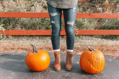 Fall Fashion Must Haves | Hey Its Camille Grey #fall #fashion