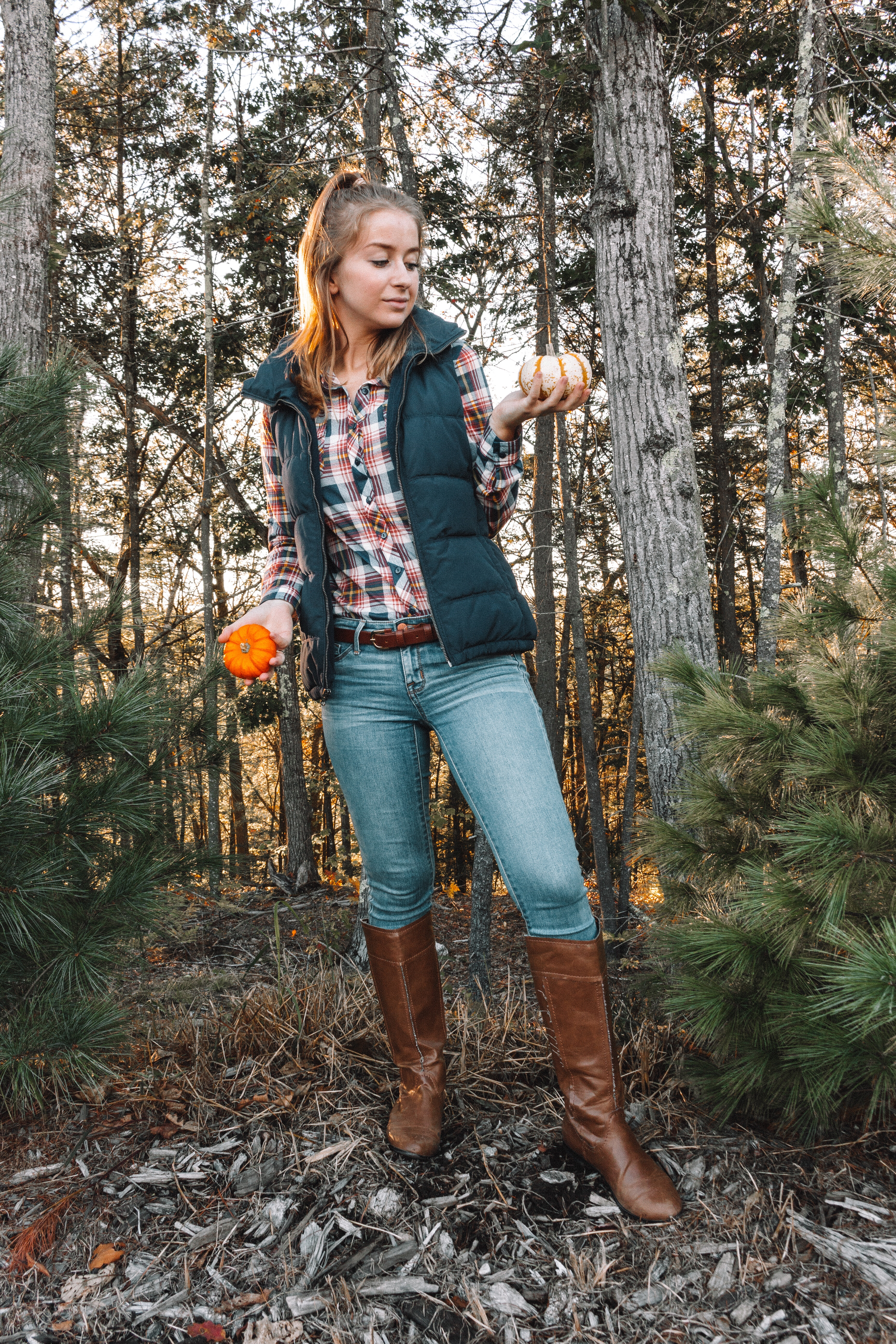 The Fall Tag | Blogtober Day One Hey Its Camille Grey #falltag #fall