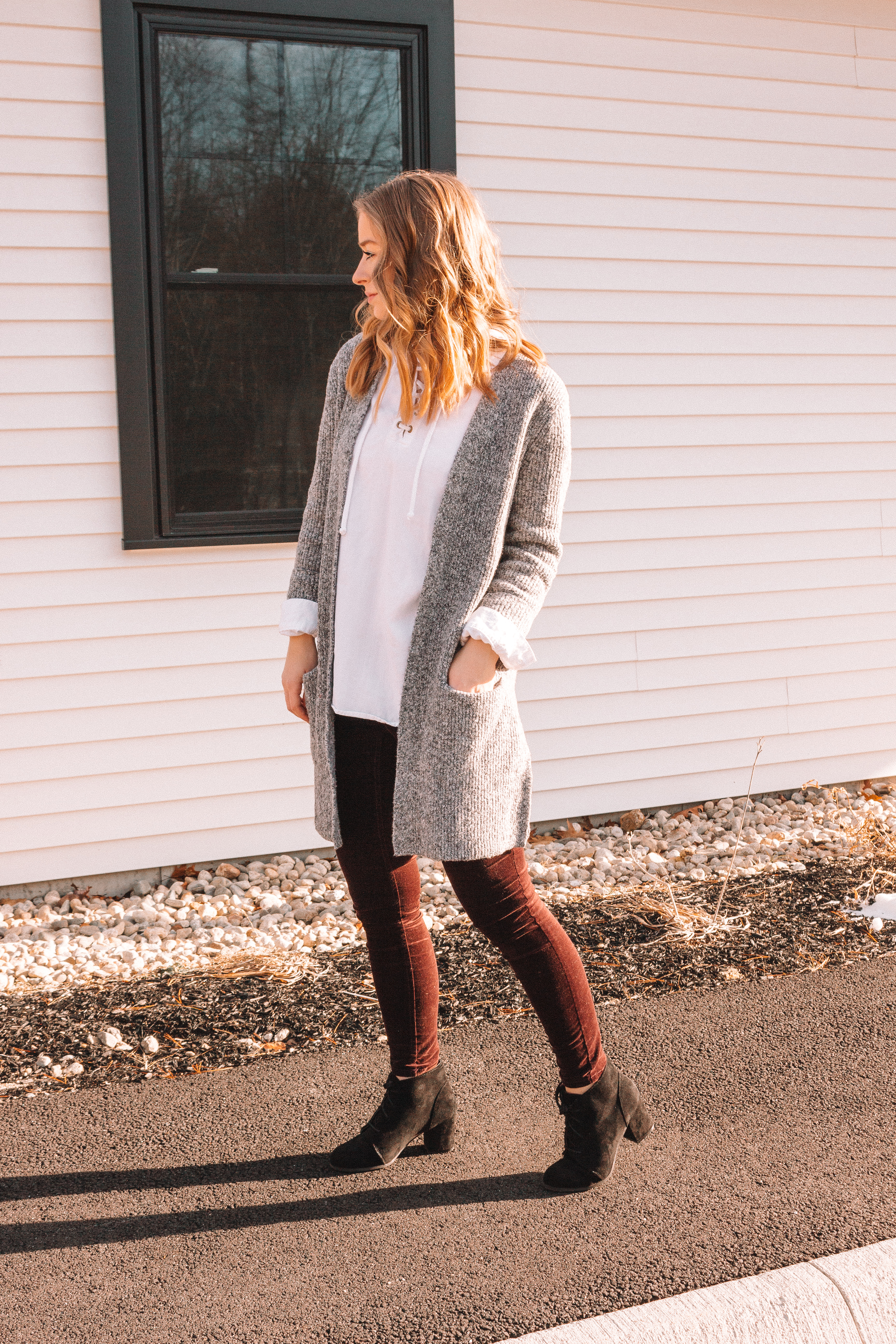 How to Use LIKEtoKNOW.it and Shop My Posts   Hey Its Camille Grey #ltk.it #fashion #liketonkowit #style