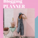 How to Organize Your Blog Content | Hey Its Camille Grey #organize #blog #blogging