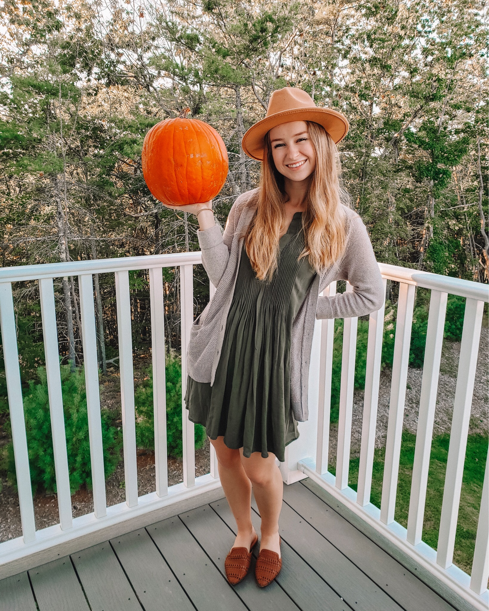 September Instagram Roundup | Hey Its Camille Grey #fashion #fallfashion #instagram #style #fallstyle