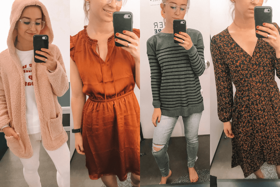 Top 15 Old Navy Winter Picks | Hey Its Camille Grey