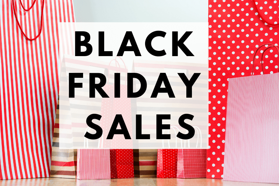 Black Friday Sales | Hey Its Camille Grey #blackfriday