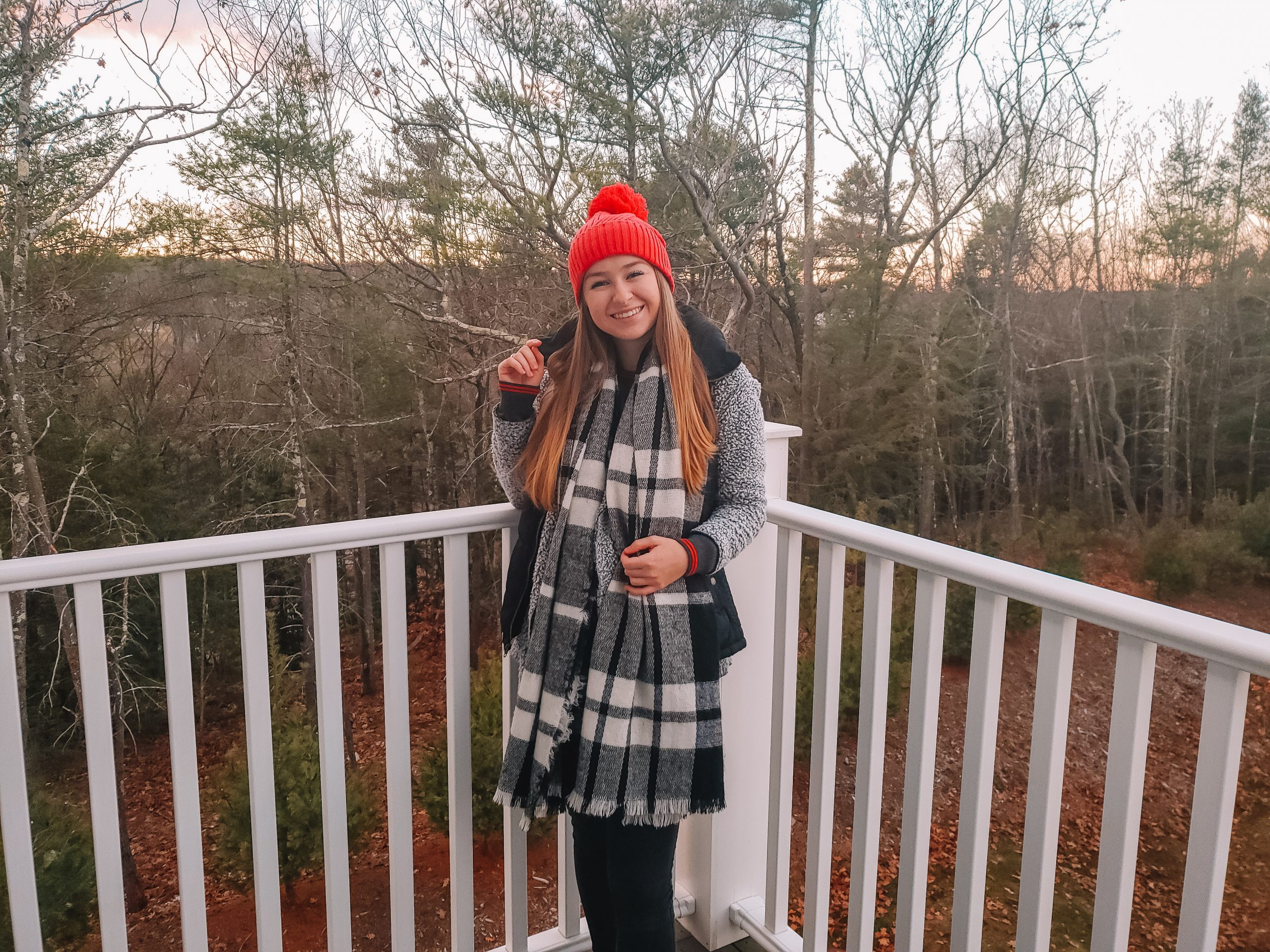 What I Purchased on Black Friday | Hey Its Camille Grey #blackfriday #cybermonday #sales #winter